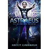 Astraeus (The Oceanstone Initiative Book 1)