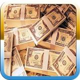 Wallpaper Of Money