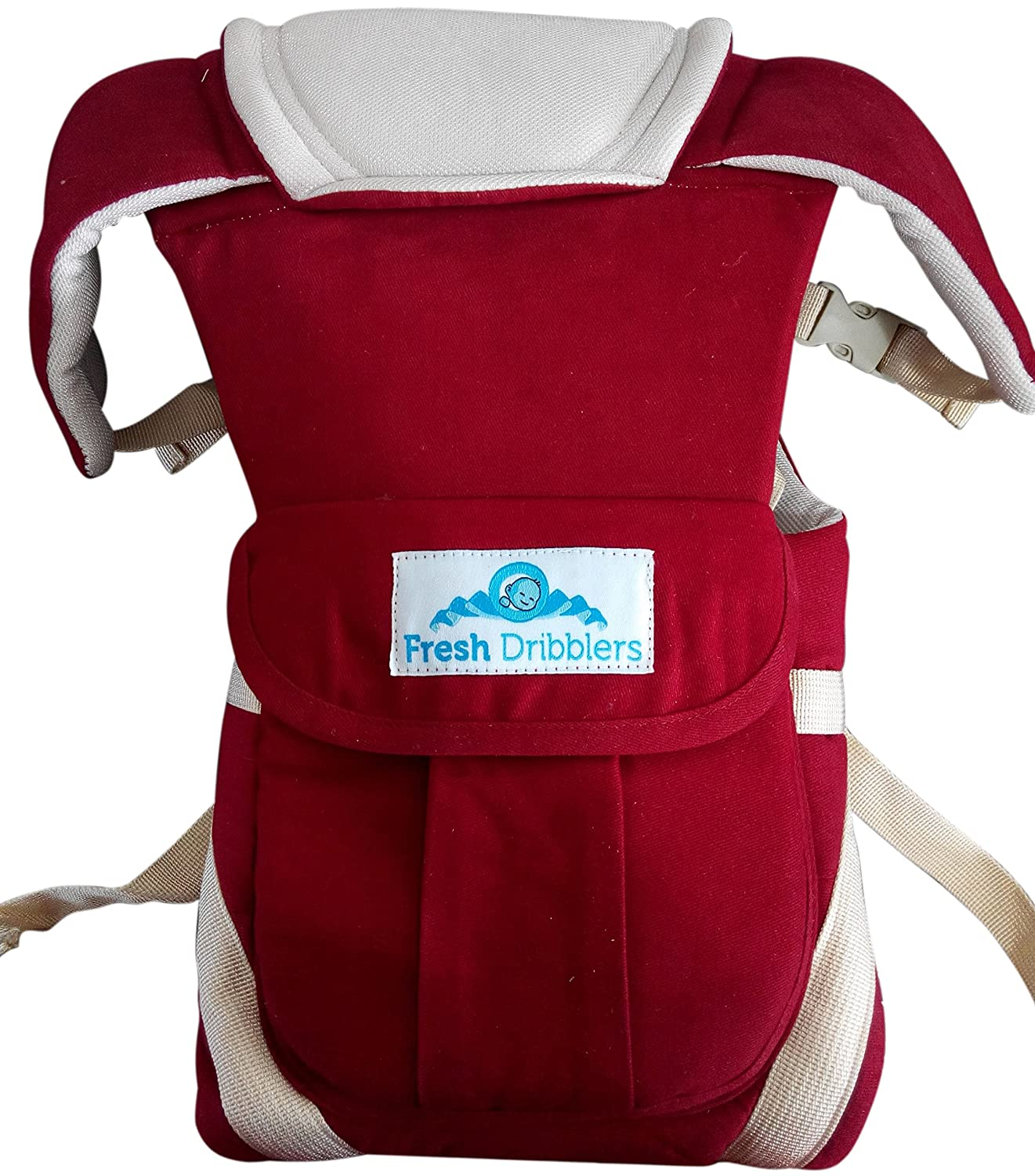 Amazon Baby Carrier Best For Newborn & Child Backpack