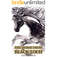 The Horse from Black Loch