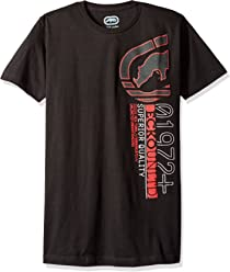 Ecko Unltd. Mens Upright Tee Shirt