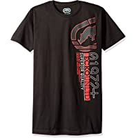 Ecko Unltd. Men's Upright Tee Shirt