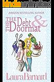The Debt & the Doormat