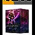 In Deception's Shadow Box Set: Book 1-3