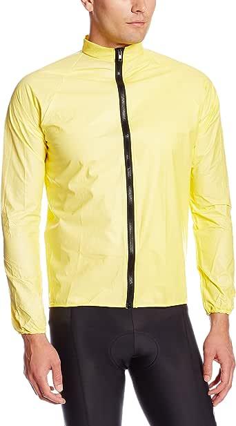 O2 Rainwear Original Cycling Jacket