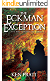The Eckman Exception (Matt Bannister Western Book 5)