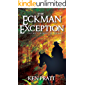 The Eckman Exception (Matt Bannister Western Book 5)