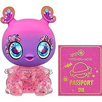 Goo Goo Galaxy Flitta Flash Goo Drop Doll