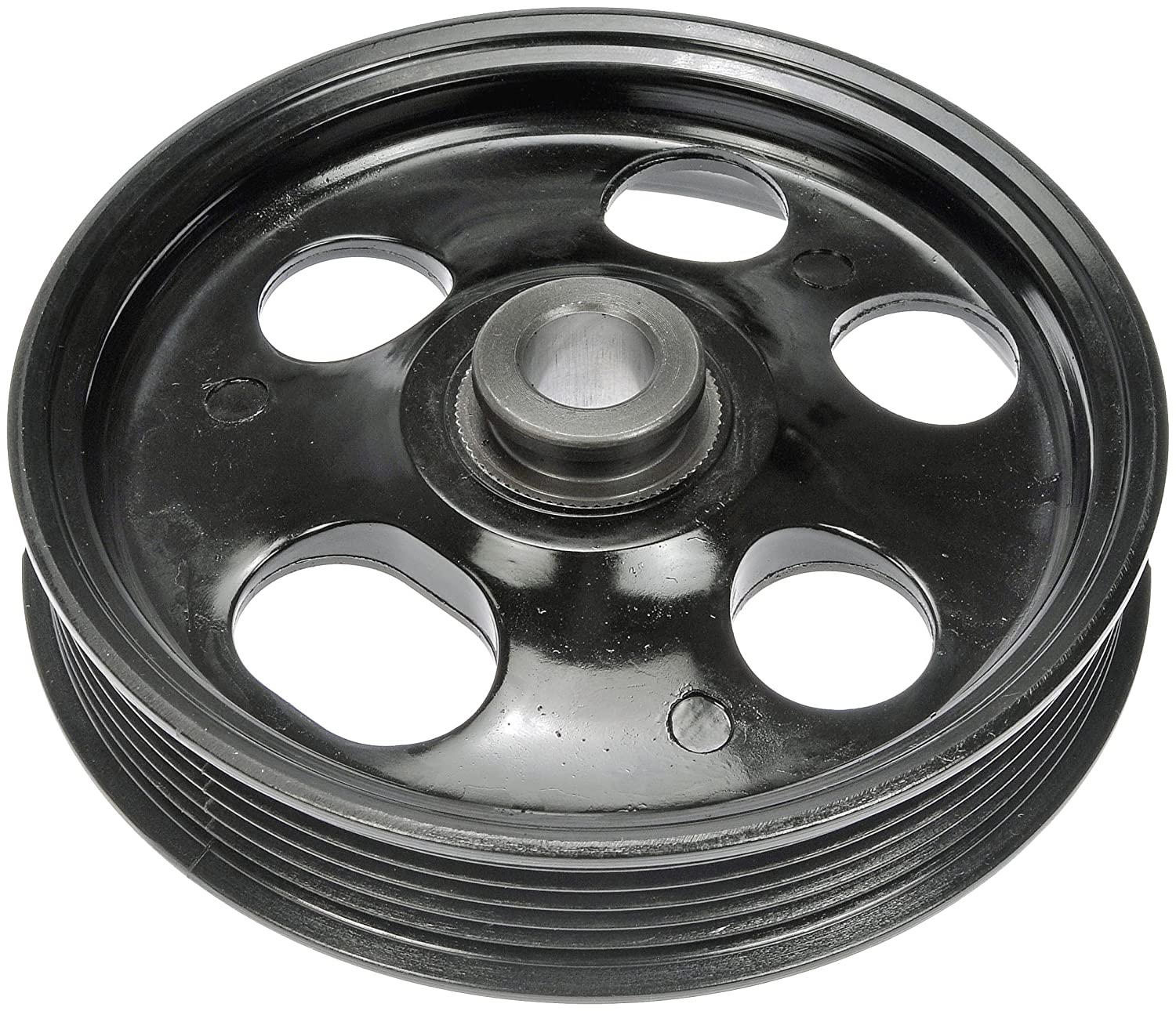 Dorman 300-008 Power Steering Pulley Dorman - OE Solutions