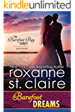 Barefoot Dreams (The Barefoot Bay Series Book 11)