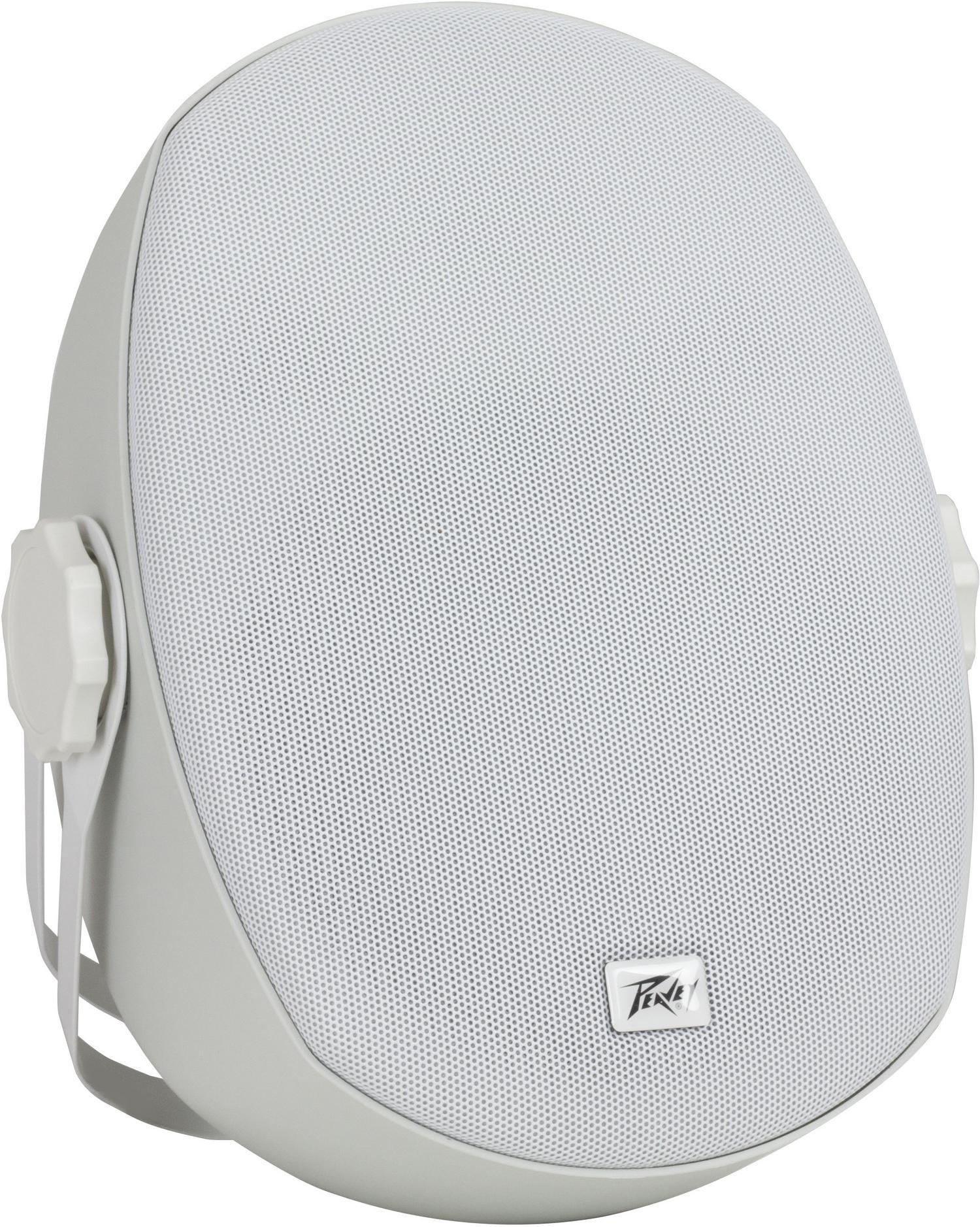 Peavey Impulse 8c - White, 8'' (03616730) by Peavey