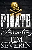 Privateer (Pirate)