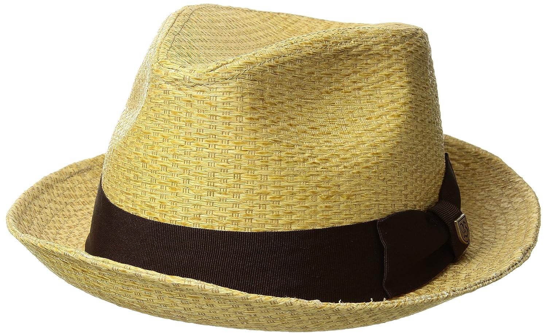 Brixton Castor Hat ca166723cbfe