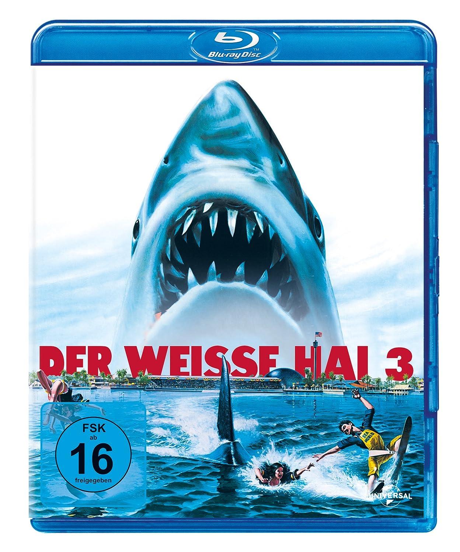 Ziemlich Große Weiße Hai Malvorlagen Zum Ausdrucken Galerie ...