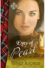 Eyes of Pearl (Scottish Castles Book 1)