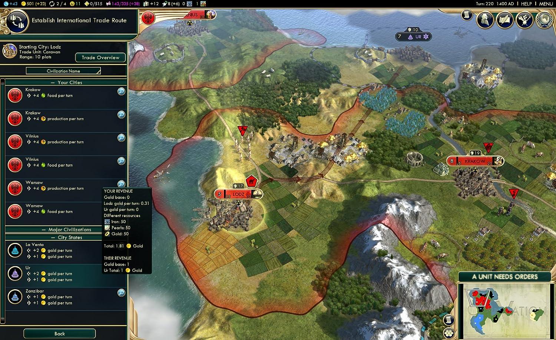 WORLD TO CIVILIZATION 1500 EBOOK