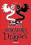 A caçadora de dragões (Iskari)