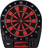 Viper Specter Bilingual Electronic Soft Tip Dartboard