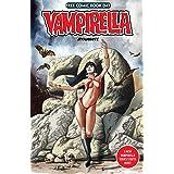 Vampirella (2019-) #0