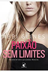 Paixão sem limites eBook Kindle