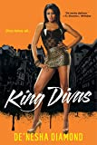 King Divas