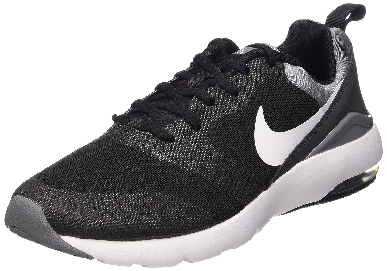 Nike Nike Nike Herren Air Max Siren Sport & Outdoorschuhe 9f9c7b