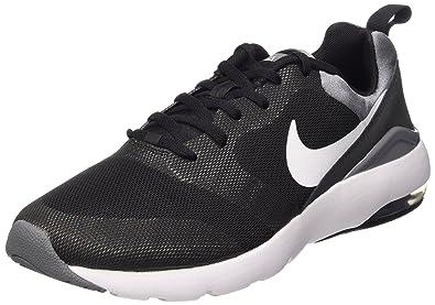 size 40 67f82 57ab3 NIKE Men s Air Max Siren Running Shoe Black Wolf Grey Cool Grey White
