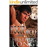 Rogue Wolf (Wolves of Willow Bend Book 4)
