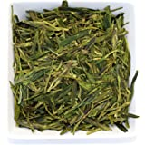 Tealyra - Premium Dragon Well - Long Jing - Green Tea - Loose Leaf Tea - First Grade Best Chinese Green Tea…