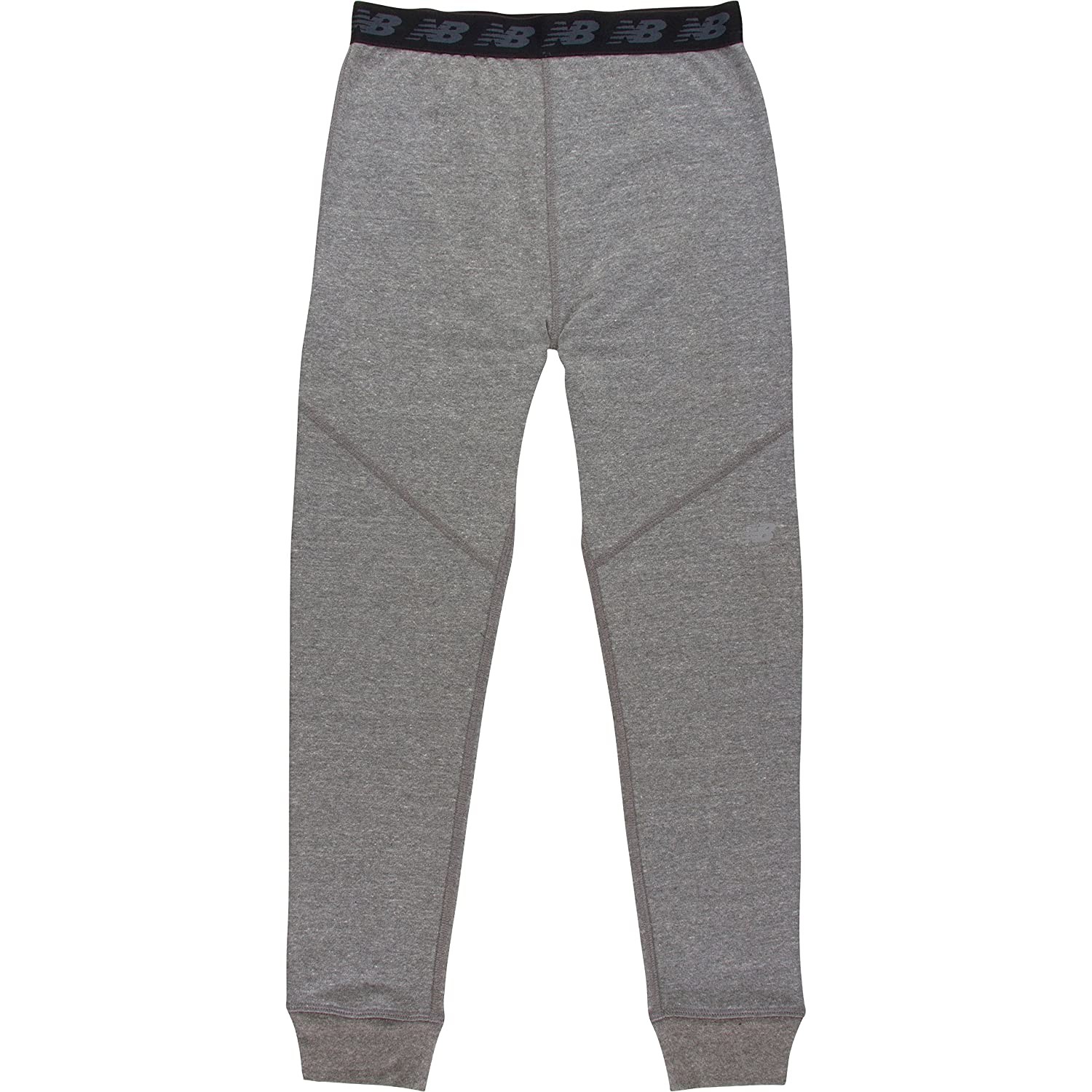 New Balance Girls Jogger Pant