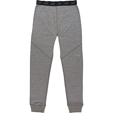 66e661da7832b Amazon.com: New Balance Girls' Jogger Pant: Clothing