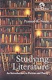 Studying Literature