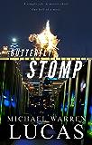Butterfly Stomp (Beaks Book 0)