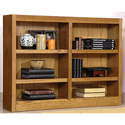 with bookcases door bookshelf bookcase glass double canada doors barrister
