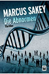 Die Abnormen (German Edition) Kindle Edition