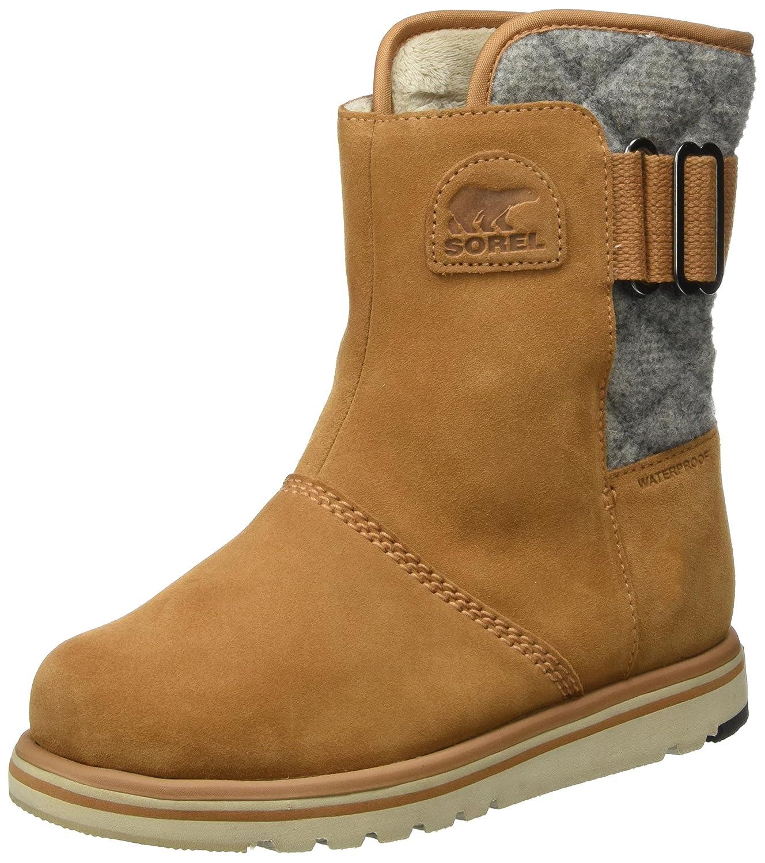SOREL Women's Rylee Snow Boot