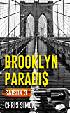 Brooklyn Paradis: Saison 3