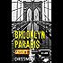 Brooklyn Paradis: Saison 3