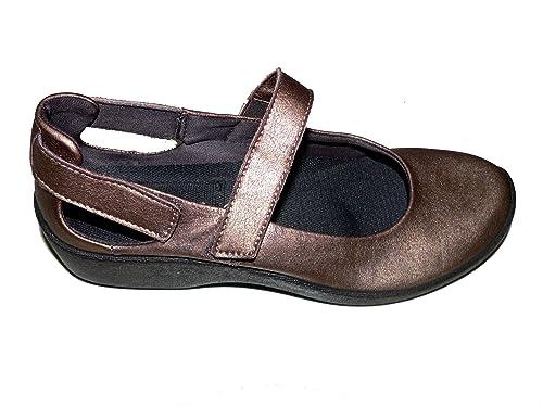Arcopédico - L51. Línea Lytech. Zapatos muy cómodos, sin puntos de presión,