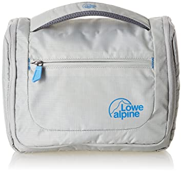 Lowe Alpine fad-93-mi-l - Bolsa de Aseo Hombre, Mirage ...