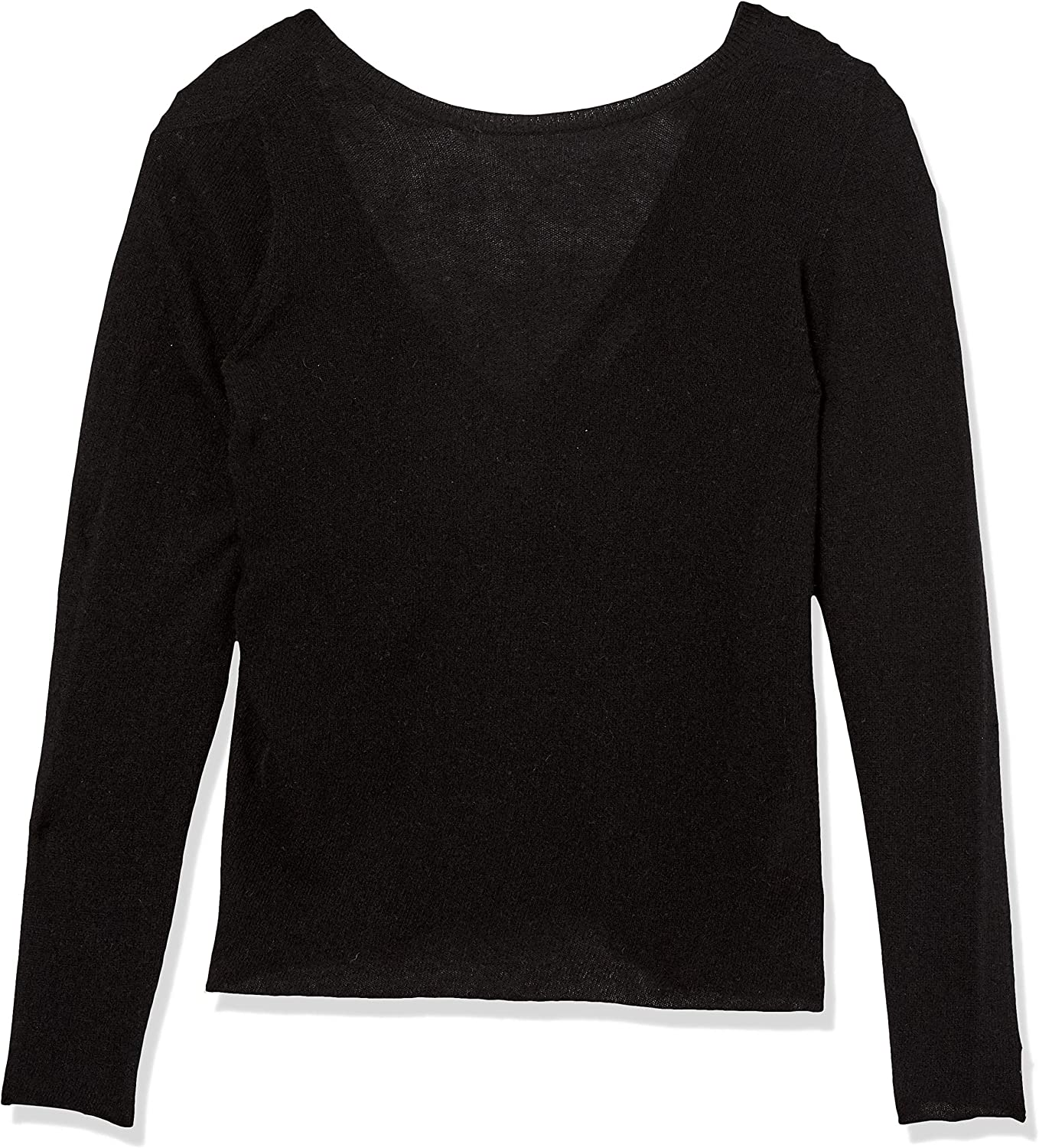 Majestic Filatures Womens Pullover Sweater