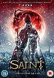 Saint [DVD]