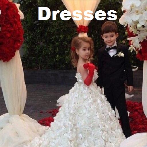 mens dress advice - 7