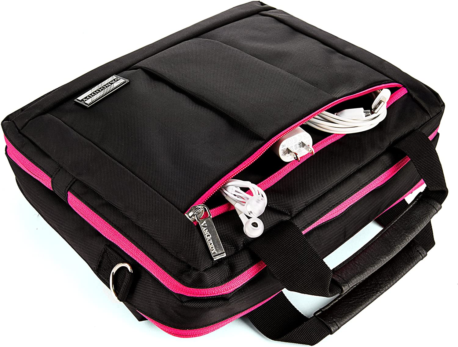 11.5in Devices Iconia One Switch Chromebook Laptop Bag for Acer Spin