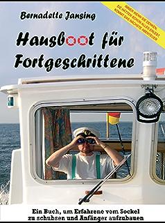 Bau Dein Hausboot Ratgeber Zum Eigenbau Ebook Frank Schäfer