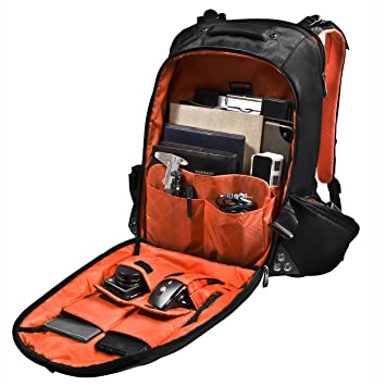 Everki Beacon Notebookrucksack