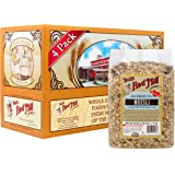 Bob's Red Mill Old Country Style Muesli Cereal, 40-ounce (Pack of 4) (Package May Vary)