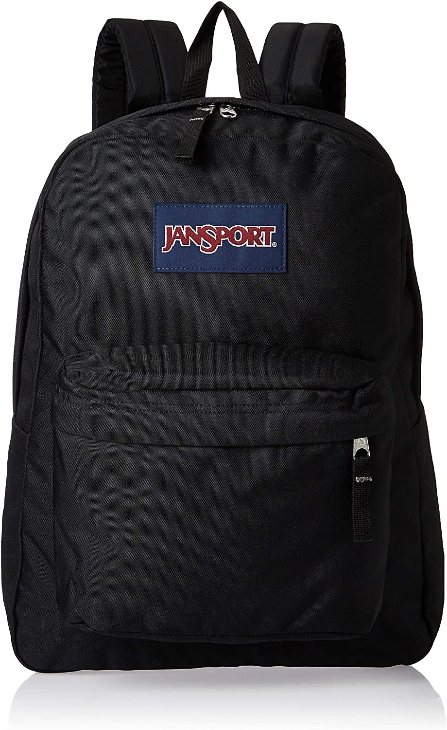 JanSport SuperBreak One Backpack