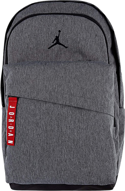 Nike Jordan Air Patrol