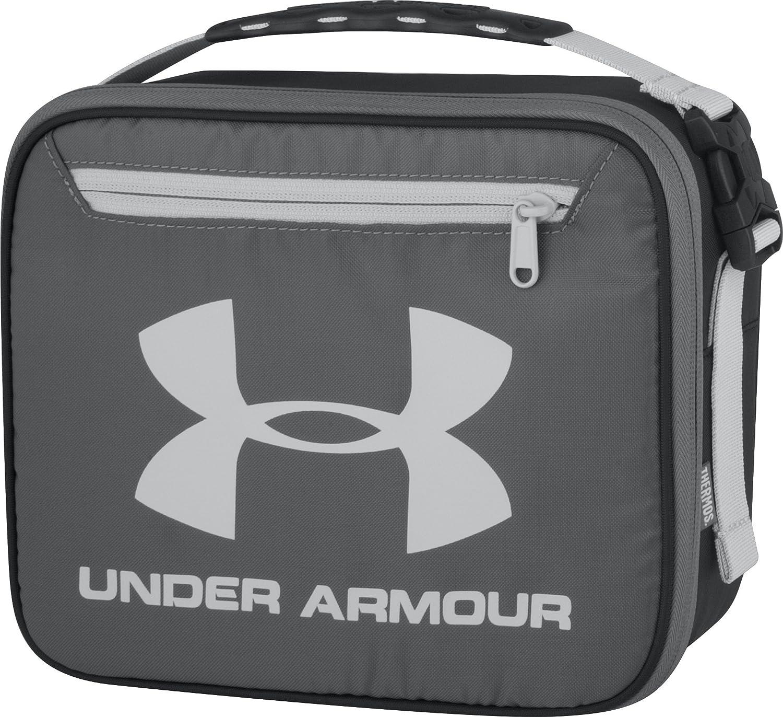 ac9d7fa54f12 Amazon.com  Under Armour Lunch Box